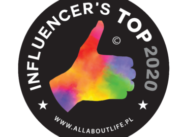 Influencer top