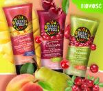 Tutti Frutti balsamy do ciała