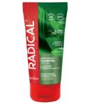 RADICAL Wzmacniający szampon w kremie do wrażliwej skóry głowy i włosów wypadających 200m