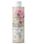 Herbal Care SPA Nawilżająca kąpiel kwiatowa MAZURSKA ŁĄKA z olejkiem geraniowym, 400 ml